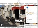 Restaurant gastronomique à Dijon